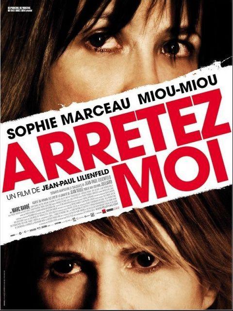 Arretez-moi 2013 FRENCH DVDRip x264-TiCKETS