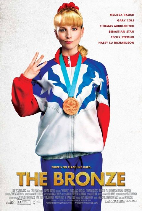 The Bronze 2015 FRENCH BRRip XviD AC3-NoTag