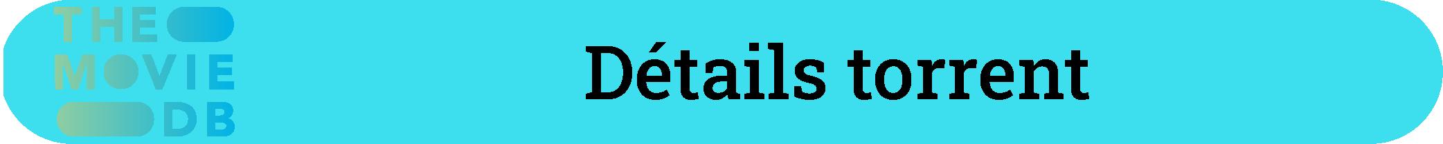 D-tails-torrent.png