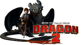 how-to-train-your-dragon-2-561249e22e7fd.png