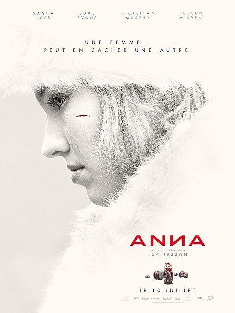 Anna 2019 FRENCH BRRip XviD AC3-NoTag