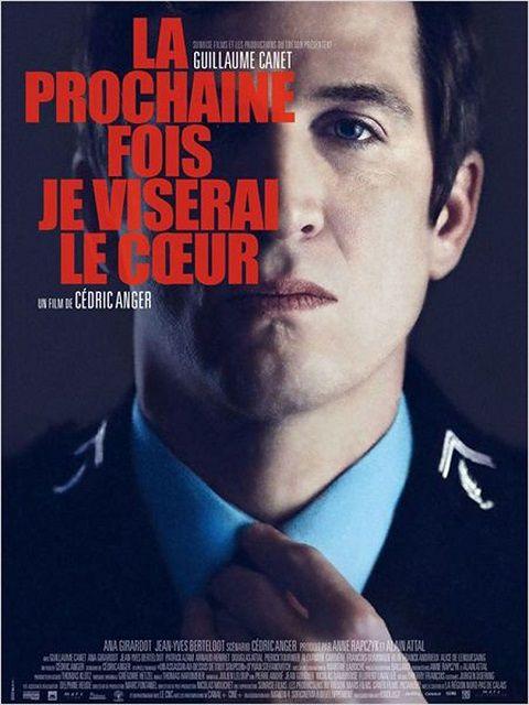 La Prochaine fois je Viserai le Coeur 2014 FRENCH 720p BluRay x264-LOST