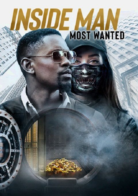 Inside Man Most Wanted 2019 FRENCH BRRip XviD AC3-NoTag