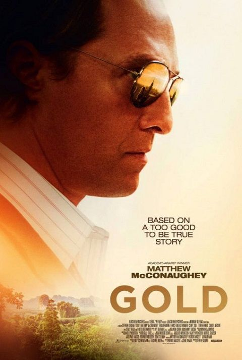 Gold 2016 FRENCH BRRip XviD AC3-NoTag