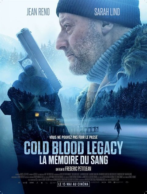 Cold Blood Legacy 2019 FRENCH BRRip XviD AC3-NoTag