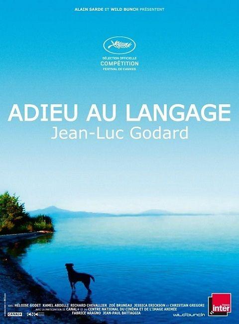 Adieu Au Langage 2014 FRENCH 720p BluRay x264-SEiGHT