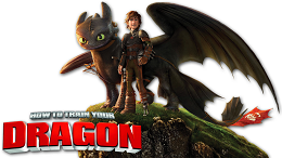 how-to-train-your-dragon-550e1a1f99a86.png