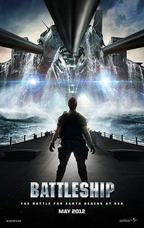 Battleship 2012 FRENCH BRRip XviD AC3-NoTag