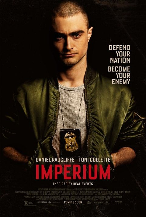 Imperium 2016 STV FRENCH 720p BluRay x264-ZEST