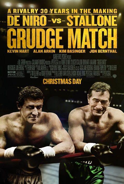 Grudge Match 2013 FRENCH 720p BluRay x264-CARPEDIEM