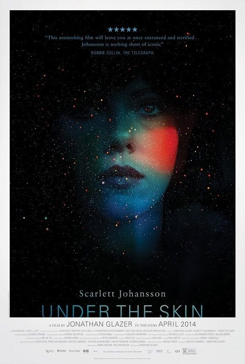 Under the Skin 2013 FRENCH BRRip XviD AC3-NoTag