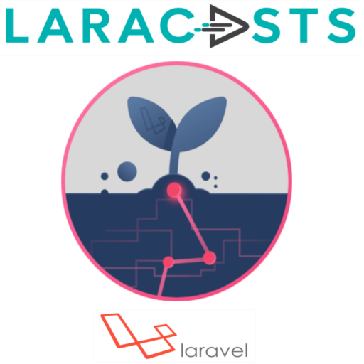 laravel-from-scratch.png
