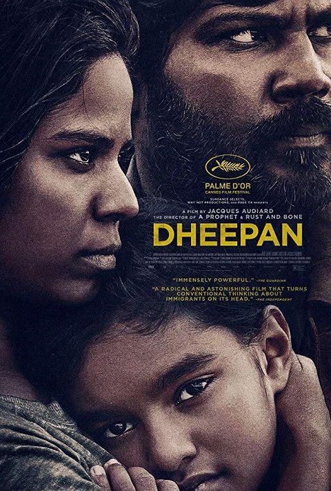 Dheepan 2015 FRENCH BRRip XviD AC3-NoTag