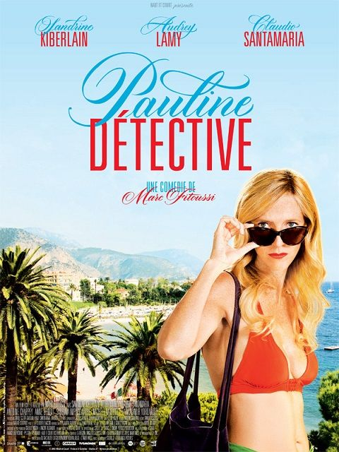 Pauline Detective 2011 FRENCH BRRip XviD AC3-NoTag