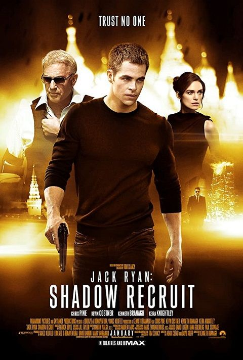 Jack Ryan Shadow Recruit 2014 TRUEFRENCH 720p BluRay x264 AC3-JACKCELER