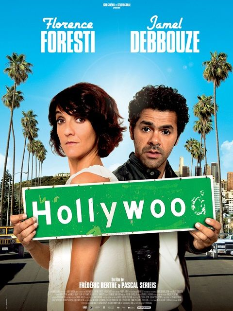 Hollywoo 2011 FRENCH BRRip XviD AC3-NoTag