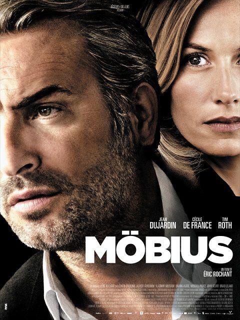 Mobius 2013 FRENCH BRRip XviD AC3-NoTag
