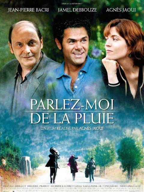 Let It Rain 2008 FRENCH 1080p BluRay x264-BiPOLAR
