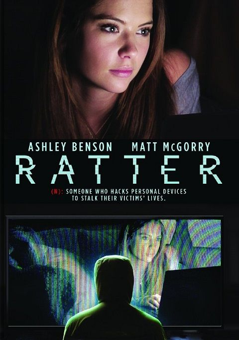 Ratter 2015 FRENCH DVDRip XviD-NoTag