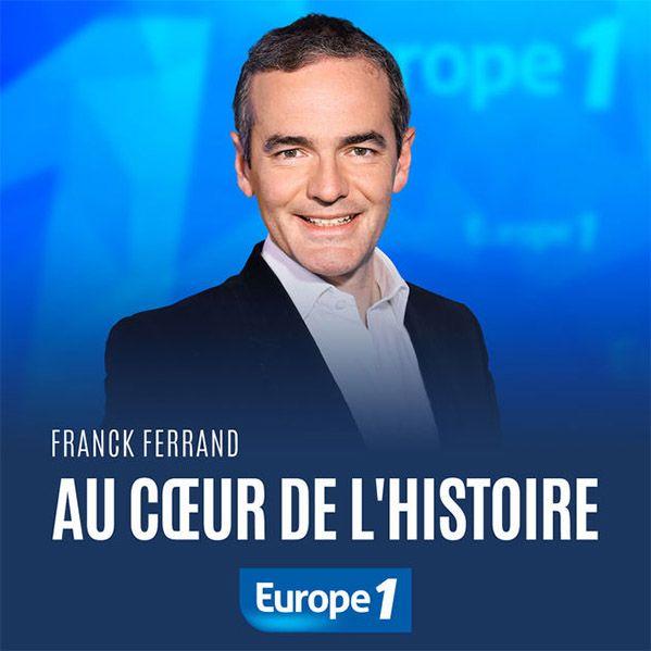Ferrand.jpg