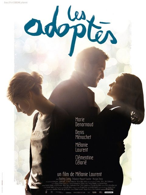Les Adoptes 2011 FRENCH DVDrip x264 AAC-parisa