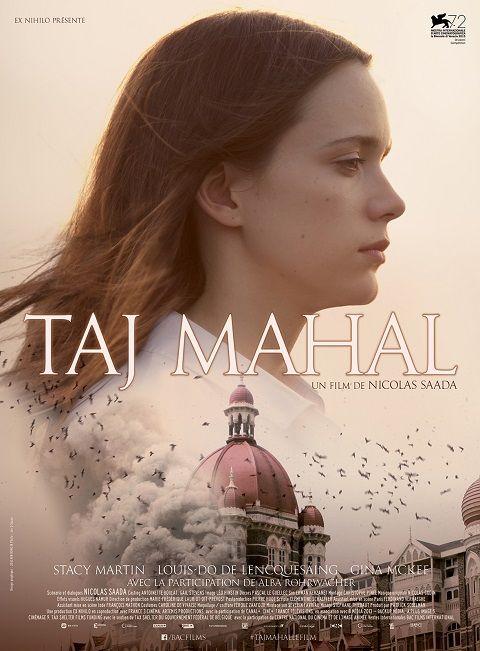 Taj Mahal 2014 FRENCH DVDRip XviD AC3-NoTag