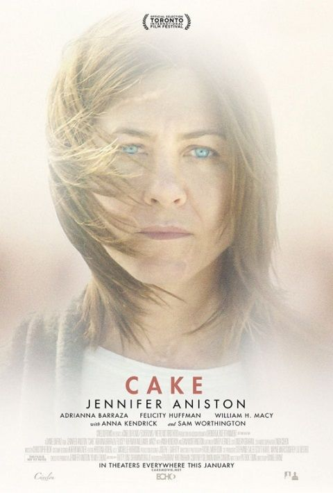 Cake 2014 LIMITED FRENCH BRRip XviD AC3-NoTag