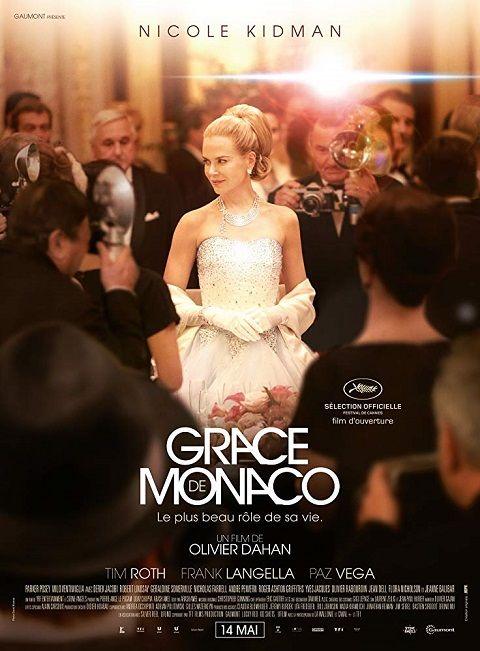 Grace of Monaco 2014 FRENCH BRRip XviD AC3-NoTag