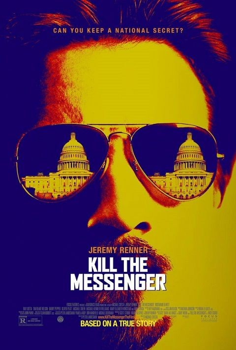 Kill the Messenger 2014 LIMITED FRENCH 720p BluRay x264-LOST
