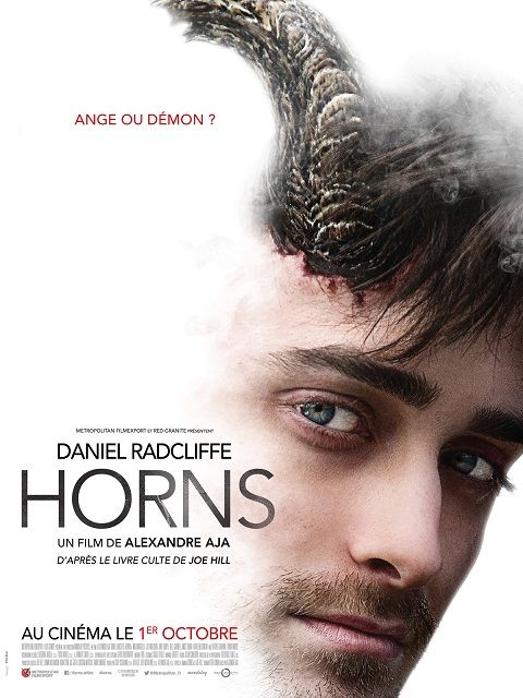 Horns 2013 FRENCH BRRip XviD AC3-NoTag
