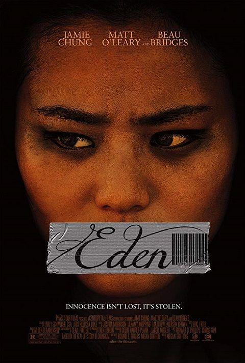 Eden 2012 FRENCH BRRip XviD AC3-NoTag