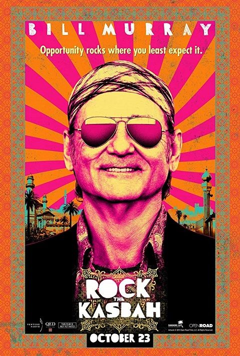 Rock the Kasbah 2015 FRENCH 720p BluRay x264-LOST