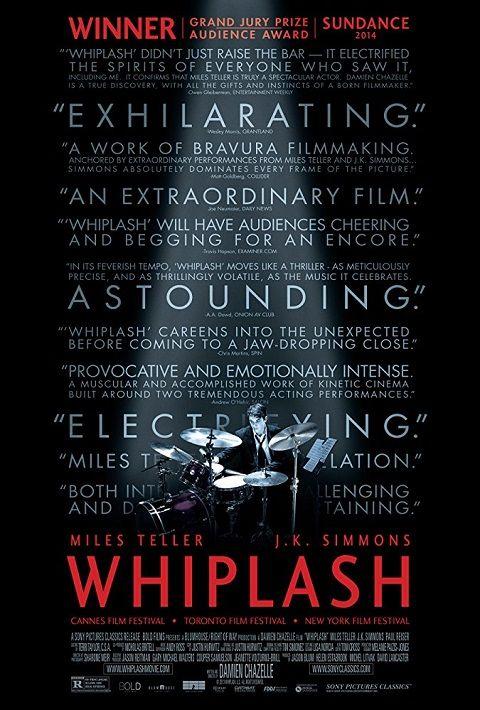 Whiplash 2014 FRENCH BRRip XviD AC3-NoTag