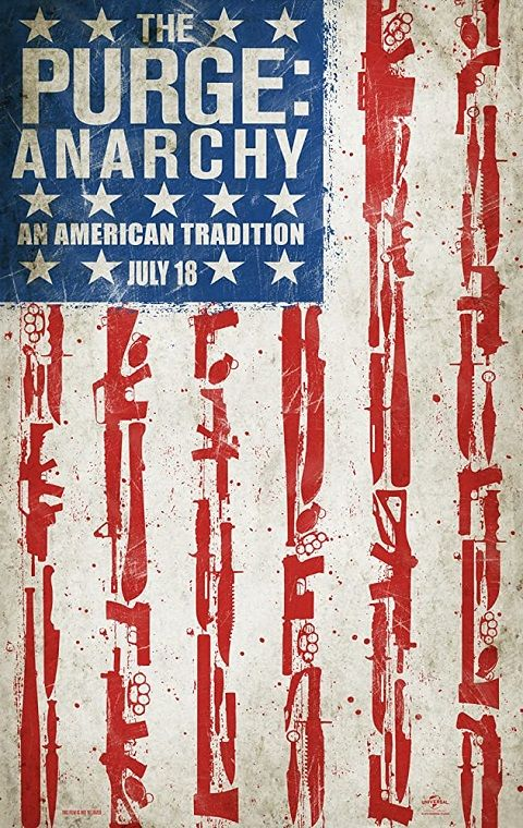 The Purge Anarchy 2014 FRENCH 720p BluRay DTS x264-oo0oo