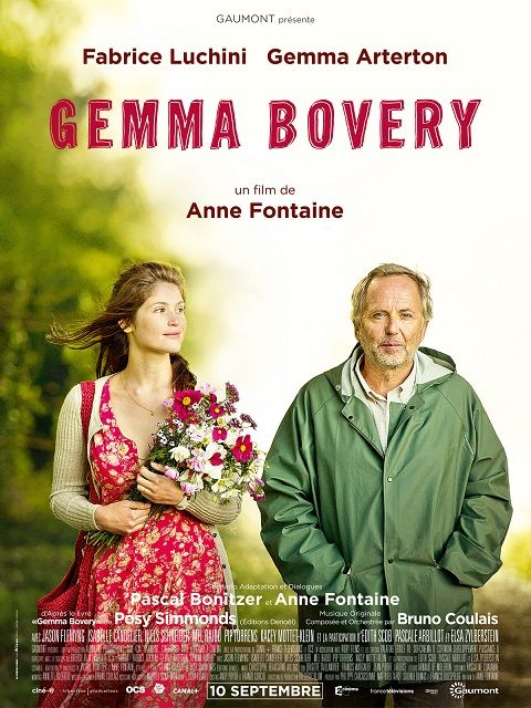Gemma Bovery 2014 FRENCH BRRip XviD AC3-NoTag