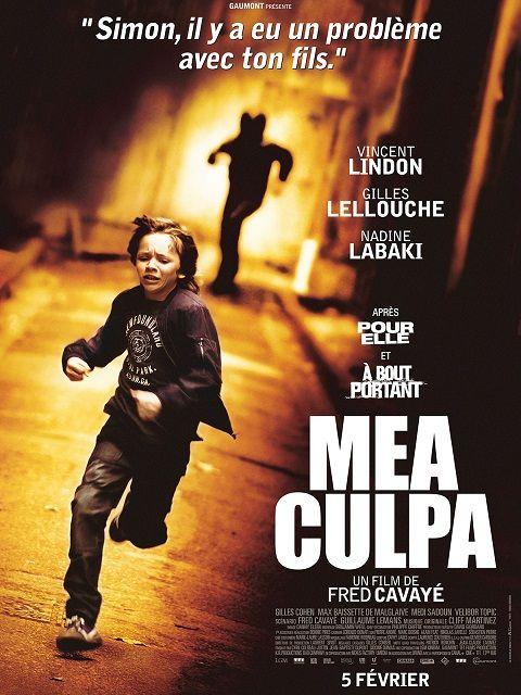 Mea Culpa 2014 FRENCH BRRip XviD AC3-NoTag