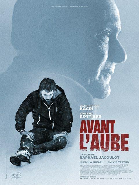 Avant l Aube 2010 FRENCH DVDRip XviD AC3-NoTag