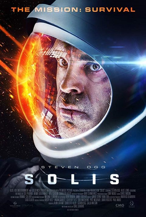 Solis 2018 FRENCH BRRip XviD AC3-NoTag