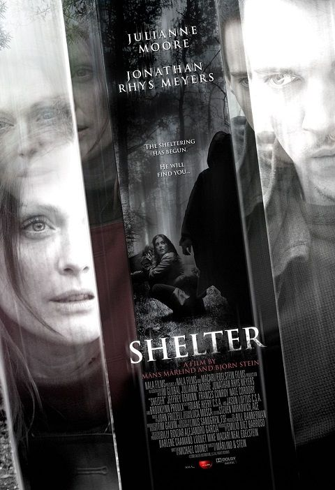 Shelter 2010 LiMiTED FRENCH BRRip XviD AC3-NoTag