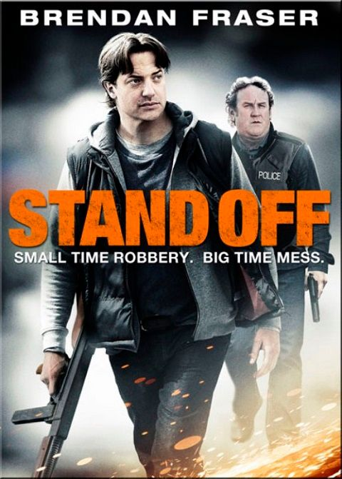Stand Off 2011 FRENCH DVDRip XviD AC3-FUZION
