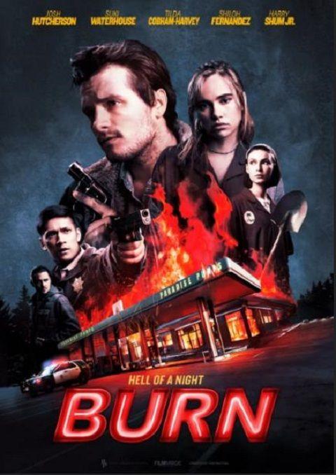 Burn 2019 FRENCH 720p BluRay x264 AC3-THREESOME