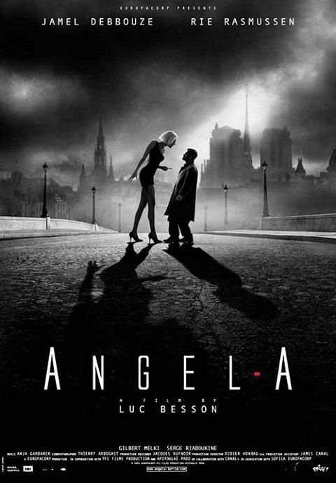 Angel-A 2005 FRENCH BRRip XviD AC3-NoTag