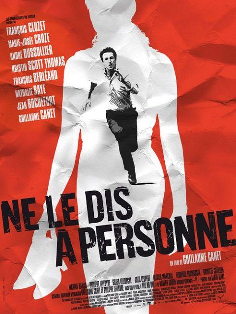 Ne le Dis a Personne 2006 FRENCH BRRip XviD AC3-NoTag