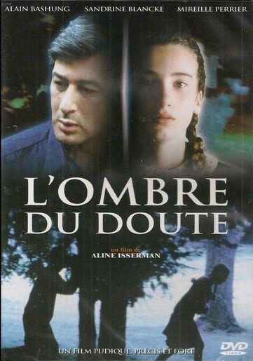 L'Ombre du doute 1993 VFF DVDrip XVID MP3