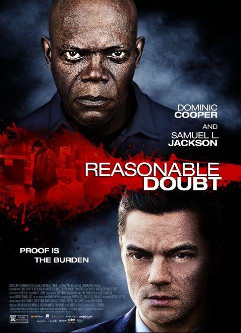 Reasonable Doubt 2014 STV FRENCH 720p BluRay x264-CARPEDIEM