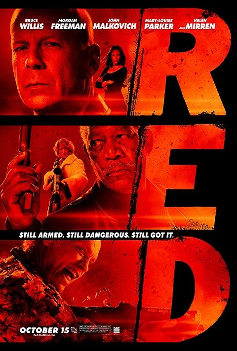Red 2010 FRENCH BRRip XviD AC3-NoTag