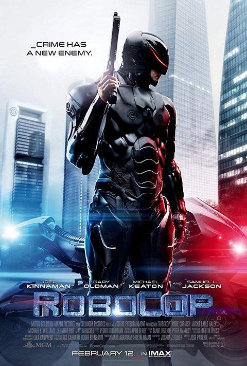 Robocop 2014 FRENCH 1080p BluRay AC3 x264-BiTE