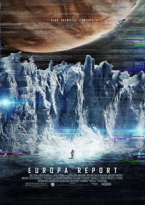 Europa,Report,2013,LIMITED,FRENCH,720p,BluRay,x264-Friday17th