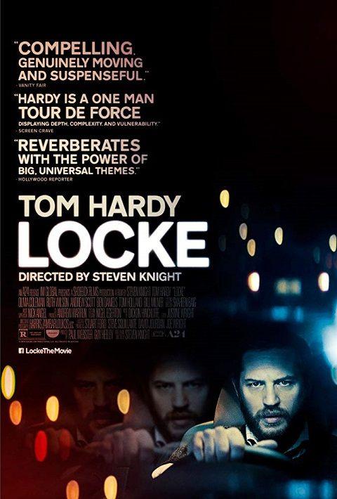 Locke 2013 FRENCH 720p BluRay x264-CARPEDIEM