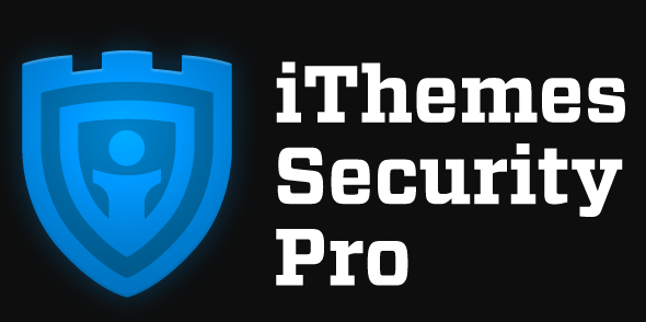 iThemes Security Pro v6.5.3 – 安全专家